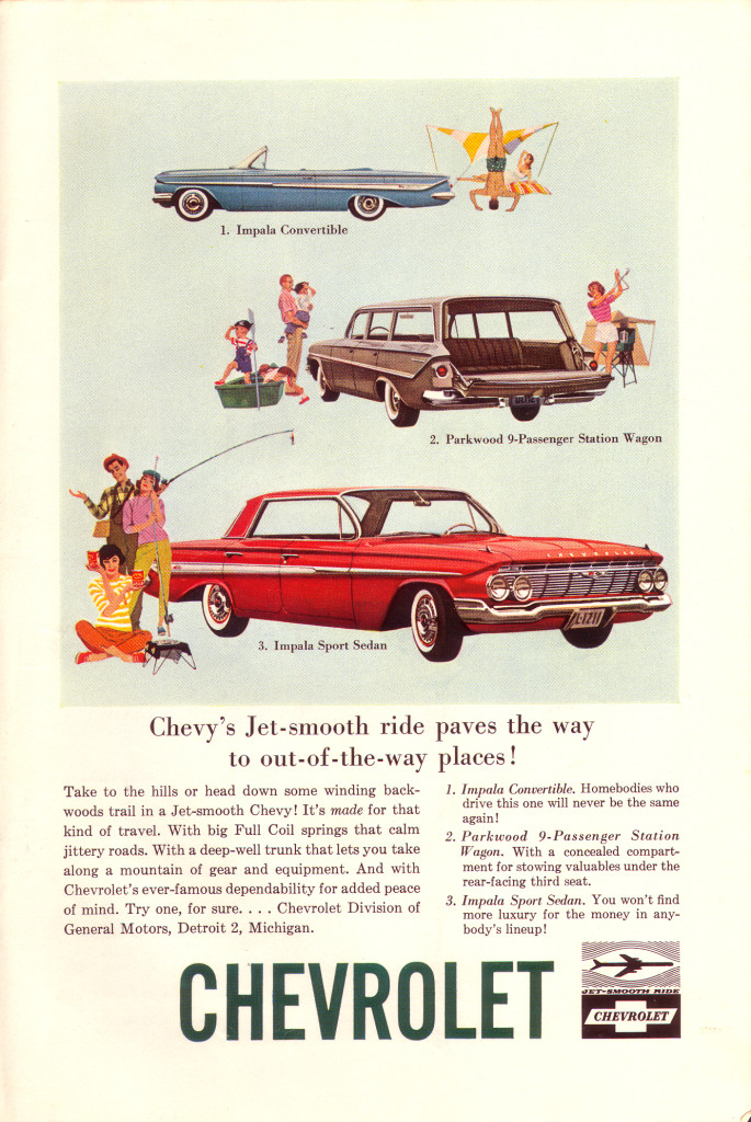 chevy-impala-001