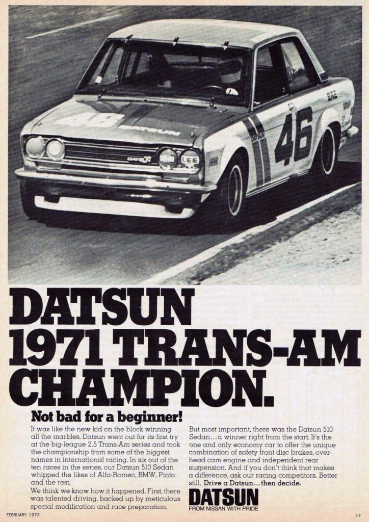datsun-001