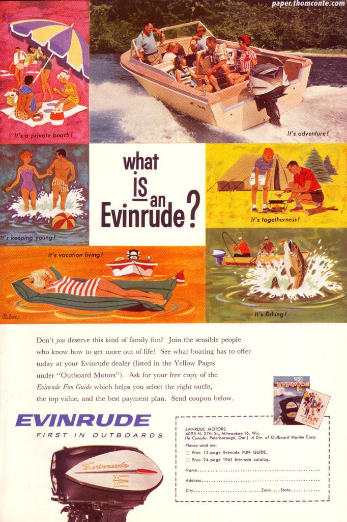 evinrude-003