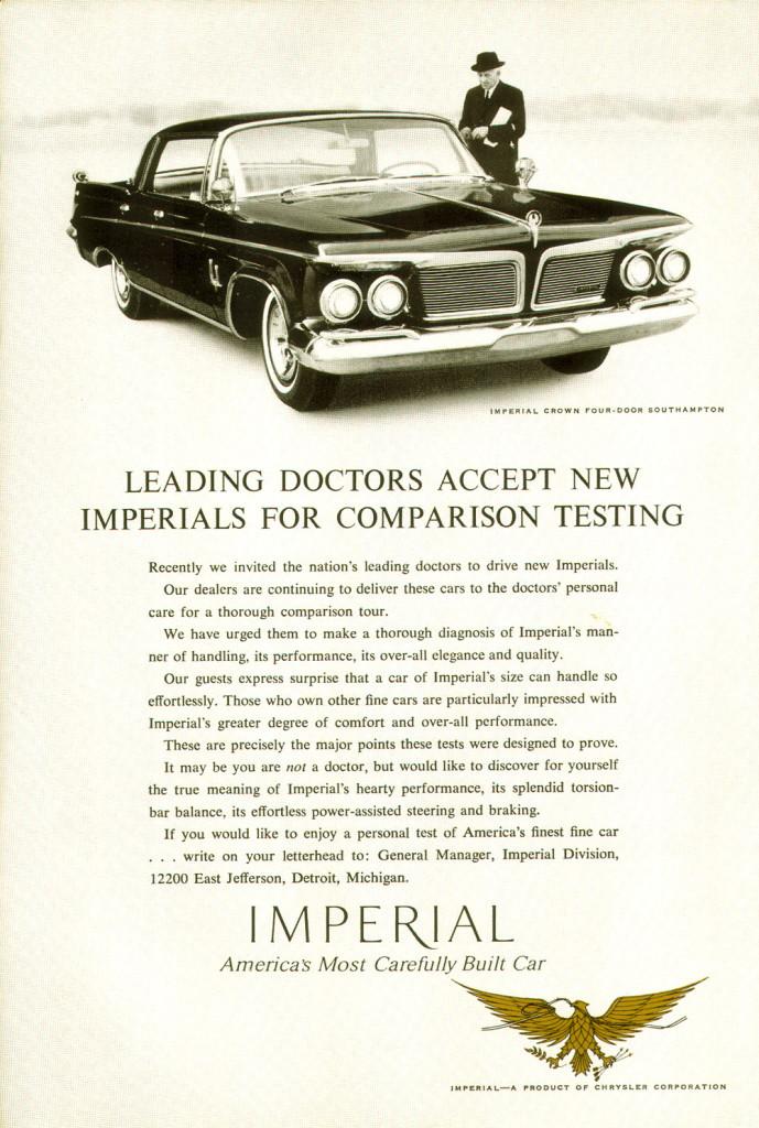 imperial-crown-002