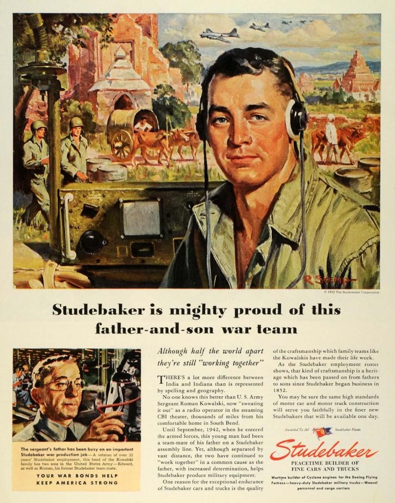 studebaker-war-001