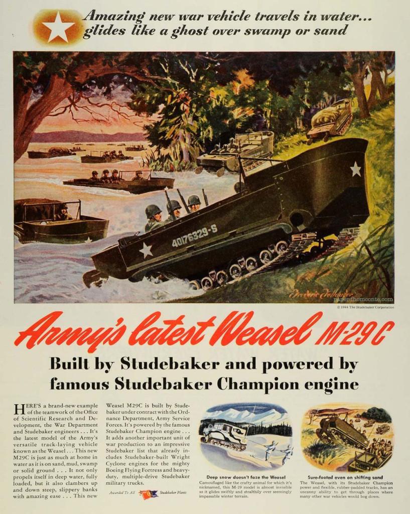 studebaker-war-006